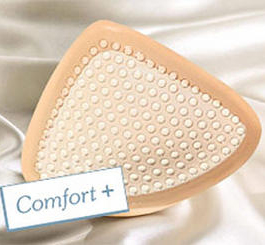 Amoena Contact 2S Comfort+ (381) Breast Forms