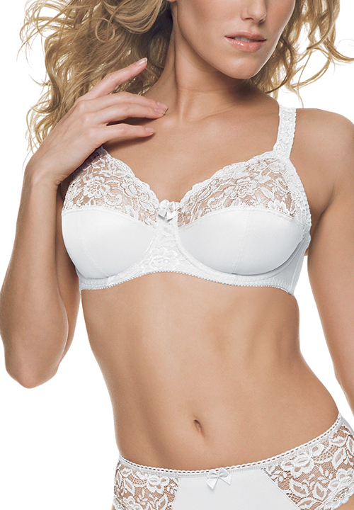 Fantasie Helena Underwired Full Cup Bra