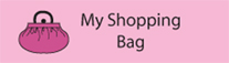 View your shopping bag